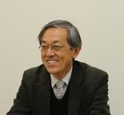 〇瀬口哲夫 17年.JPG